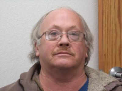 Russell Worthen a registered Sex or Kidnap Offender of Utah