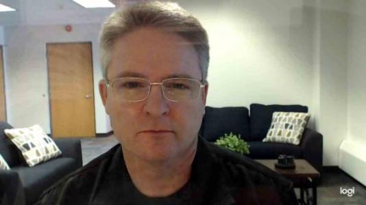 John Matthew Allen a registered Sex or Kidnap Offender of Utah