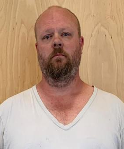 Howard Casey Calhoun a registered Sex or Kidnap Offender of Utah