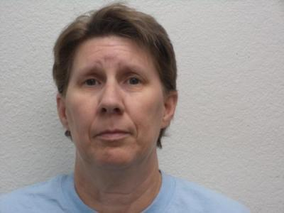 Tina Pederson a registered Sex or Kidnap Offender of Utah