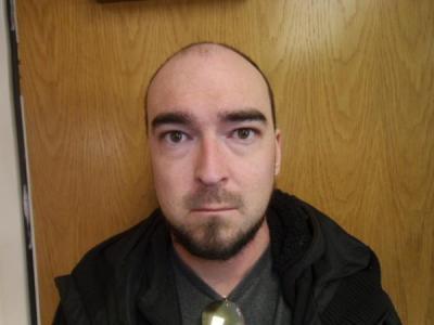 Christopher Rakes a registered Sex or Kidnap Offender of Utah