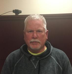 James R Cornell a registered Sex or Kidnap Offender of Utah