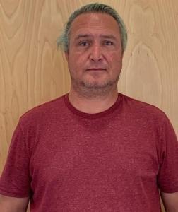 Michael Scott Mason a registered Sex or Kidnap Offender of Utah