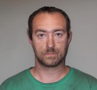 Nicholas Monroe Vandamme a registered Sex or Kidnap Offender of Utah