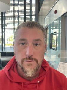 Timothy J Bulfer a registered Sex or Kidnap Offender of Utah