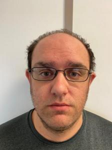 Robert Lee Nicholas Nelson a registered Sex or Kidnap Offender of Utah