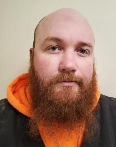 Ryan Bush a registered Sex or Kidnap Offender of Utah