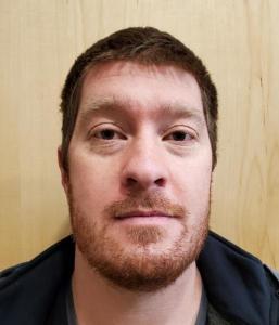 Tanner Keith Vanmeeteren a registered Sex or Kidnap Offender of Utah