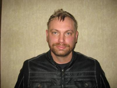 Christopher D Johnson a registered Sex or Kidnap Offender of Utah