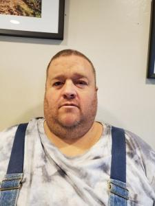 Dane John Bowler a registered Sex or Kidnap Offender of Utah