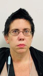 Tasha Miree Fuentes a registered Sex or Kidnap Offender of Utah