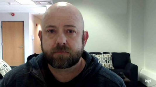 Jeffery Westerman a registered Sex or Kidnap Offender of Utah