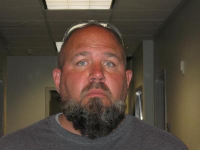 Daniel Jeremiah Wortell a registered Sex or Kidnap Offender of Utah