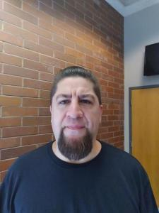 Frank Thomas Reyes Jr a registered Sex or Kidnap Offender of Utah