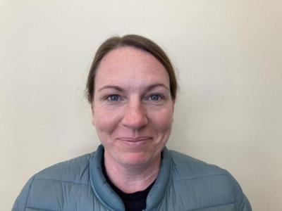Camille Teresa Paul a registered Sex or Kidnap Offender of Utah