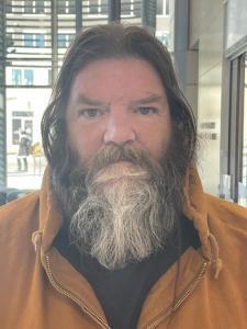 Robert Eugene Land a registered Sex or Kidnap Offender of Utah