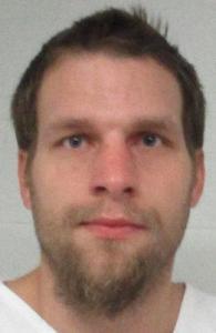 Stephen Tolman a registered Sex or Kidnap Offender of Utah