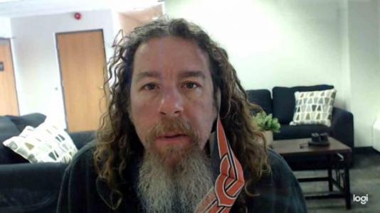Edward D Brooks a registered Sex or Kidnap Offender of Utah