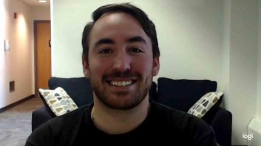 Jonathan A Ruiz a registered Sex or Kidnap Offender of Utah
