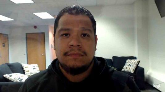 Juan Carlos Zavala a registered Sex or Kidnap Offender of Utah
