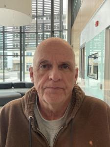 John K Latimer a registered Sex or Kidnap Offender of Utah