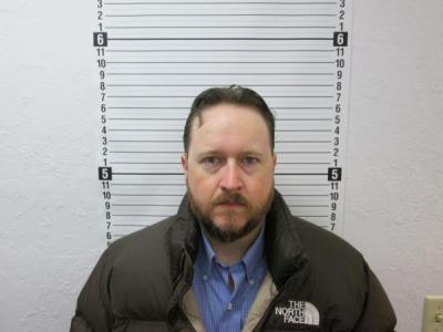 Shaun Wayne Malone a registered Sex or Kidnap Offender of Utah