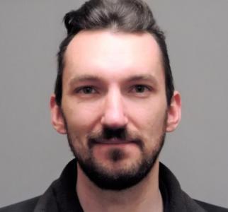 Austin Jay Haslam a registered Sex or Kidnap Offender of Utah