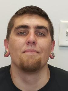 Royce Edward Flesher a registered Sex or Kidnap Offender of Utah