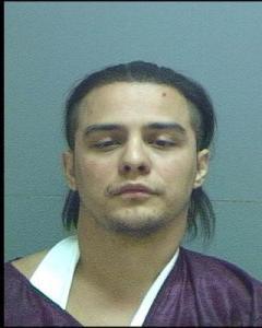 Rudolfo Jesus Trevino a registered Sex or Kidnap Offender of Utah