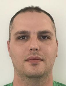 Michael Aaron Kister a registered Sex or Kidnap Offender of Utah