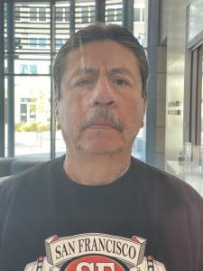 Mark Anthony Torres a registered Sex or Kidnap Offender of Utah