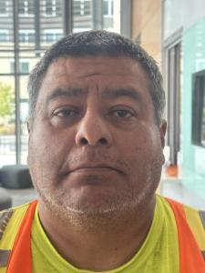 Felipe J Keidaisch a registered Sex or Kidnap Offender of Utah