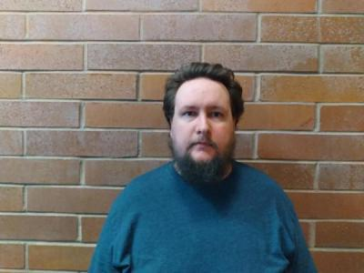 Thomas Uriah Woodworth a registered Sex or Kidnap Offender of Utah