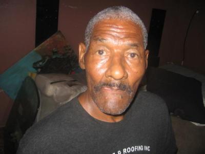 Robert Lee Flague a registered Sex or Kidnap Offender of Utah