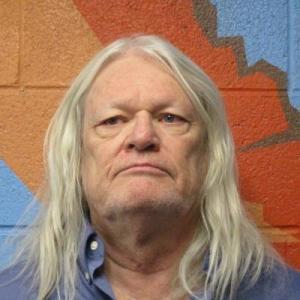 Henry David Ploeger a registered Sex or Kidnap Offender of Utah