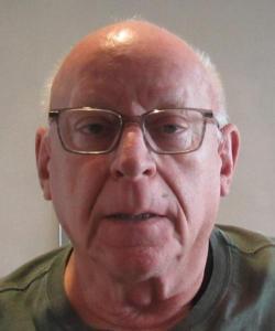 D Chris Robertson a registered Sex or Kidnap Offender of Utah