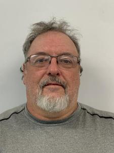 Roger Scott Fowers a registered Sex or Kidnap Offender of Utah