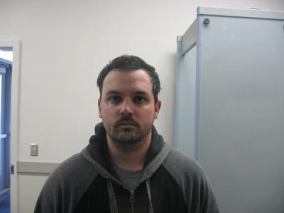 Dirk Terrell Parker a registered Sex or Kidnap Offender of Utah