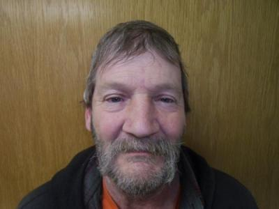 Michael John Avery a registered Sex or Kidnap Offender of Utah