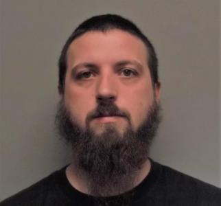 David Mark Pluim a registered Sex or Kidnap Offender of Utah