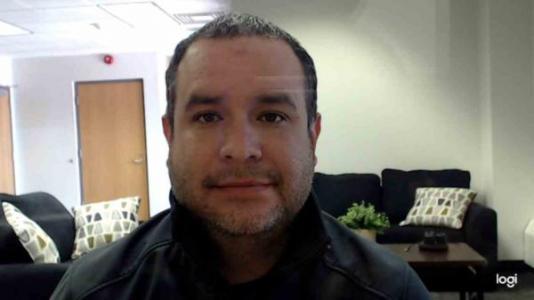 Rafael Morales a registered Sex or Kidnap Offender of Utah