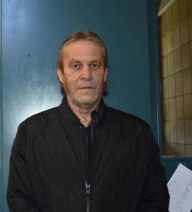 Gary Alan Arend a registered Sex or Kidnap Offender of Utah