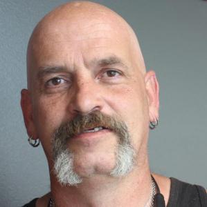 Jason R Turpin a registered Sex or Kidnap Offender of Utah