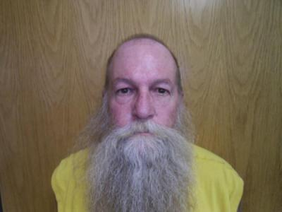 Rodney B Jensen a registered Sex or Kidnap Offender of Utah
