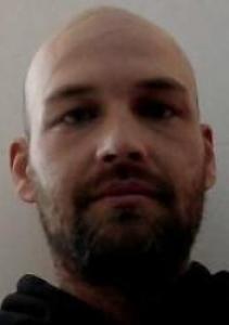 Travis Reay Hobbs a registered Sex or Kidnap Offender of Utah