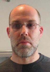 Matthew W Janczak a registered Sex or Kidnap Offender of Utah