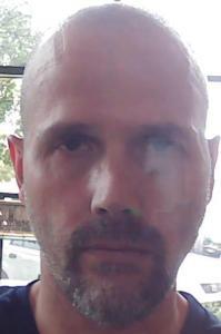 William Graham a registered Sex or Kidnap Offender of Utah