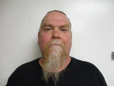 Jack David Moyer a registered Sex or Kidnap Offender of Utah