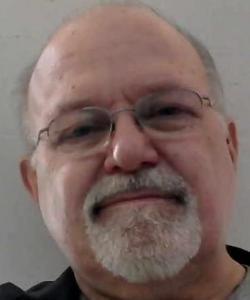Robert Lawrence Mankle a registered Sex or Kidnap Offender of Utah