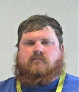 Ryan Ray Kinder a registered Sex or Kidnap Offender of Utah